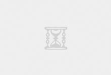 [行业]交易商开始在MetaTrader 5聊天中为客户提供服务-迈投财经