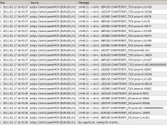 外汇EA编写教程:从MQL4 迁移到MQL5-迈投财经