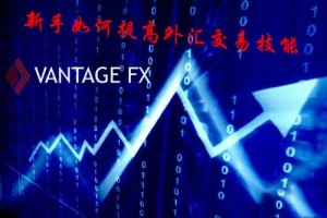 vantagefx_金融衍生品基础